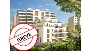 Grève des investissements immobiliers locatifs?
