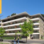 Acheter un appartement neuf dans le 9eme à Marseille