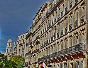 rue de lodi (Copy)