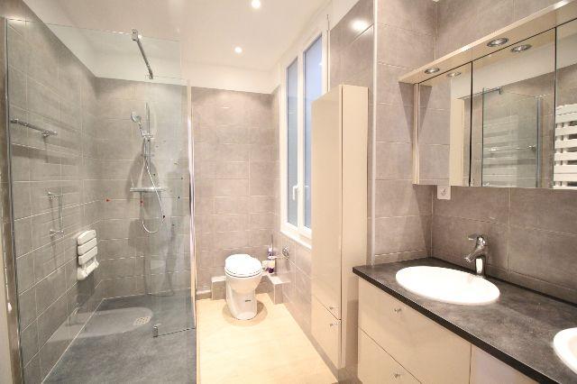reovation salle de bains