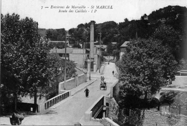 marseille_555