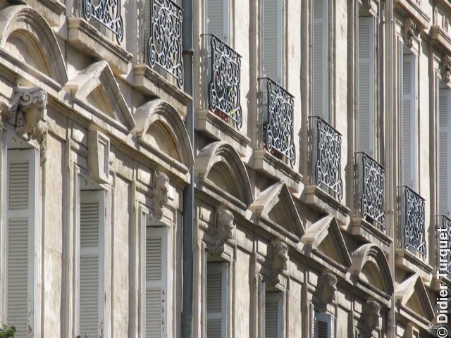 facade appartement hausmanien-libertypresse_640x480