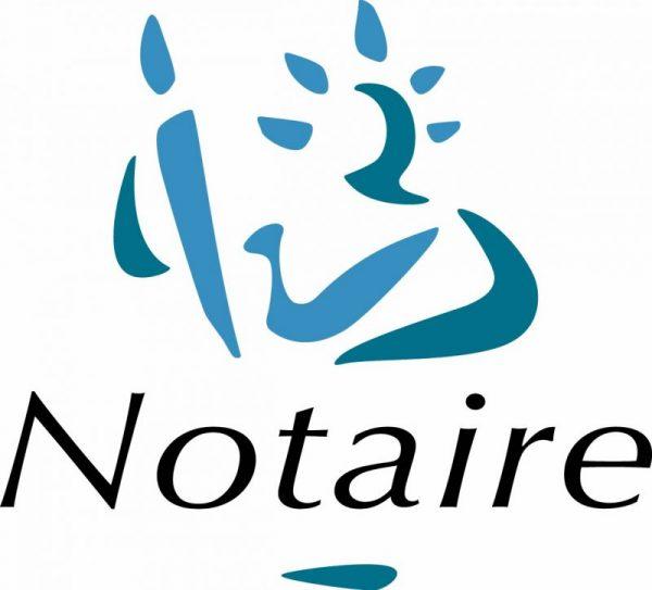 attestation notariee propriete