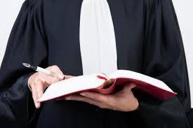 saisir avocat justice pour dette locative