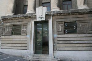 expulsion locataire passe par le tribunal