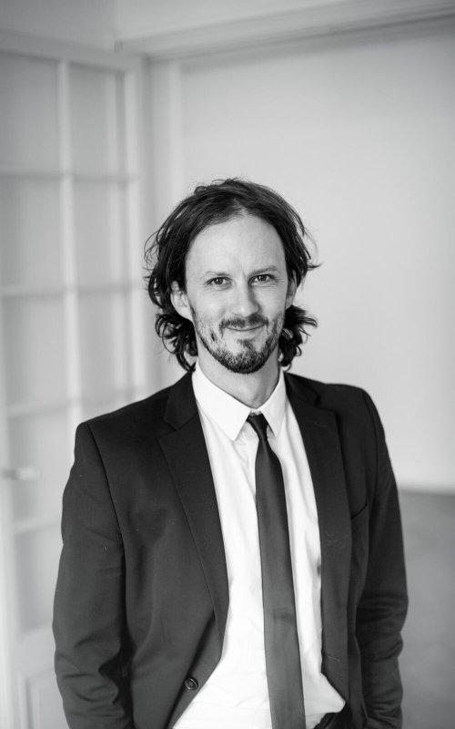 Benoit - Vente de biens immobiliers
