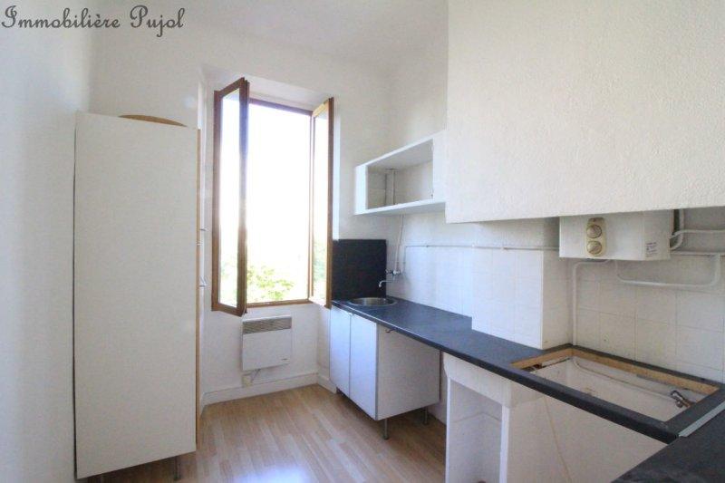 13 Place Sébastopol, Cinq Avenues, 13004, Marseille, France