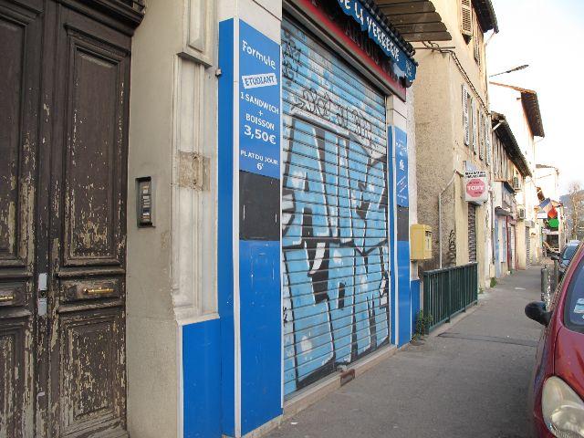 179 Boulevard De Saint Marcel, Saint Marcel, 13011, Marseille, France