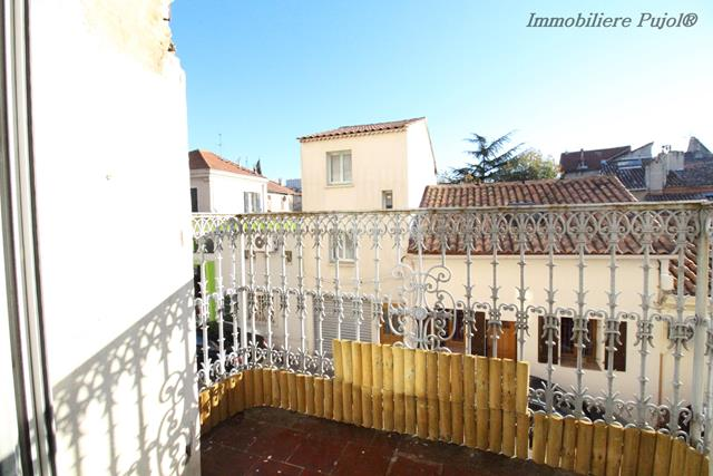 2 Boulevard De La Belliarde, Saint-joseph, 13015, Marseille, France