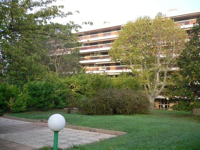 2 Boulevard Des Alisiers, Cabot, 13009, Marseille, France