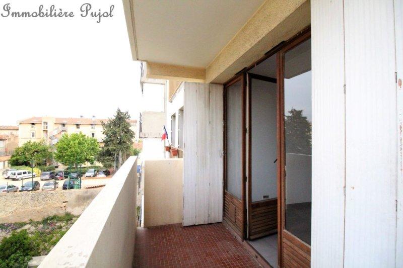 40 Rue Du Berceau, Baille, 13005, Marseille, France
