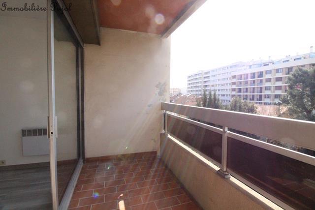 43 Avenue De La Timone, Timone, 13010, Marseille, France