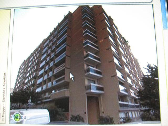 14 Rue Ranque, Saint Charles, 13001, Marseille, France