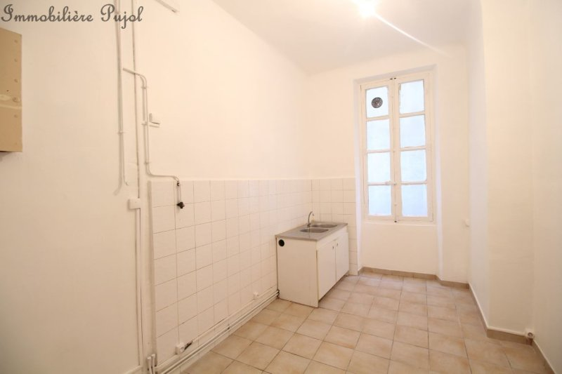 10 Rue Lafayette, Reformes/canebiere, 13001, Marseille, France