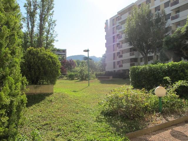 2 Boulevard Des Alisiers, Le Cabot, 13009, Marseille, France