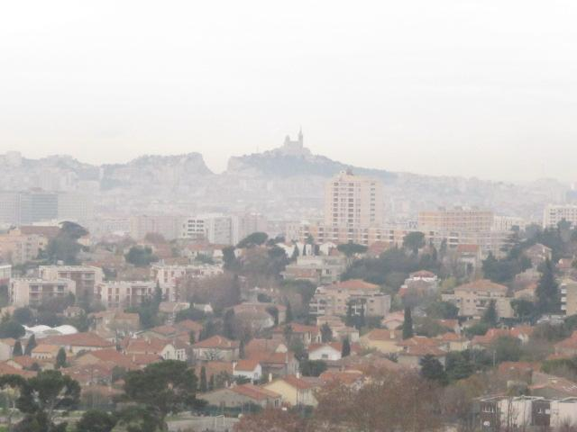 72 Avenue Des Caillols, Saint Barnabe, 13012, Marseille, France