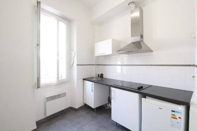 147 Rue Du Rouet, Prado/rouet, 13008, Marseille, France