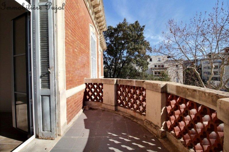 20 Rue Gaston Berger, Saint-tronc, 13010, Marseille, France