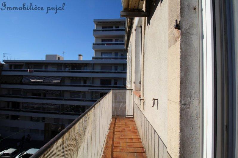 8 Rue Jean Martin, Timone, 13005, Marseille, France