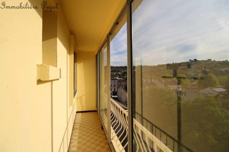 98 Boulevard De Saint Marcel, Saint Marcel, 13011, Marseille, France