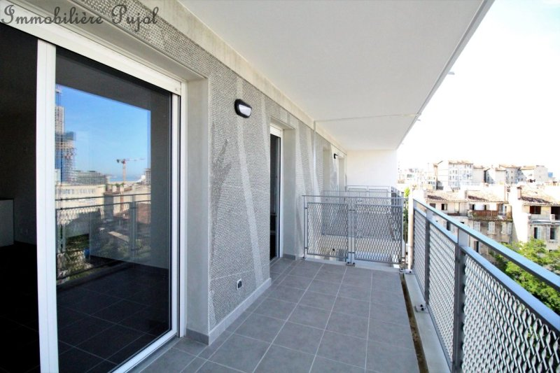5 Rue Cora Vaucaire, National, 13003, Marseille, France