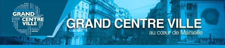 renover le centre ville de marseille