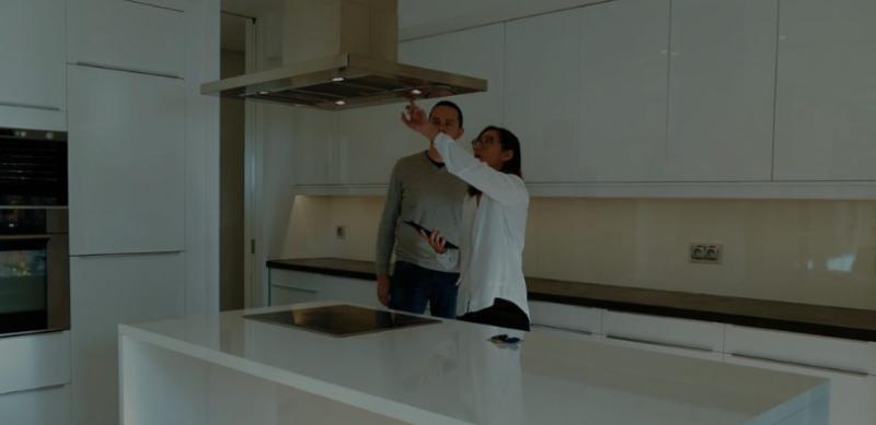 comment choisir son locataire pour une gestion immobili re sans risques immobili re pujol. Black Bedroom Furniture Sets. Home Design Ideas