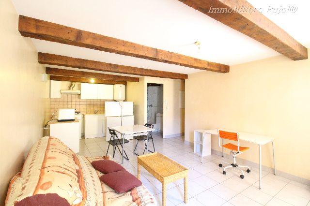 65 Rue Tilsit, Lodi, 13006, Marseille, France