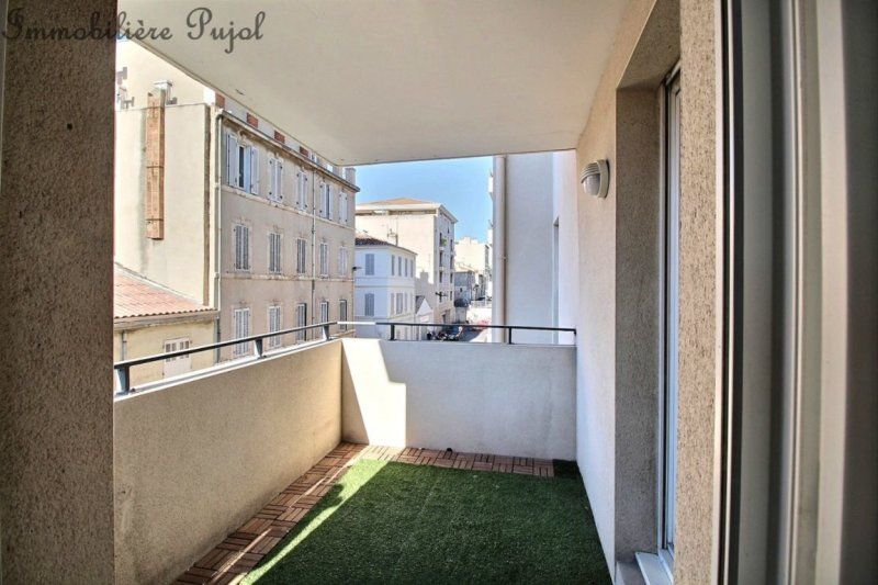 50/54 Boulevard Dahdah, Chutes-lavie, 13004, Marseille, France
