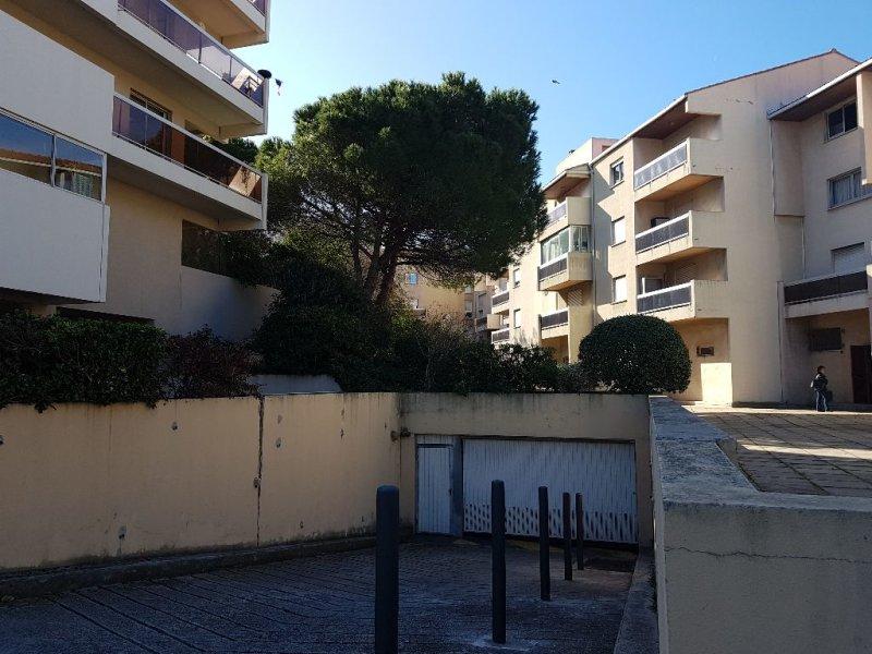 217.219 Avenue Du Cdt Rolland, 13008, Marseille, France
