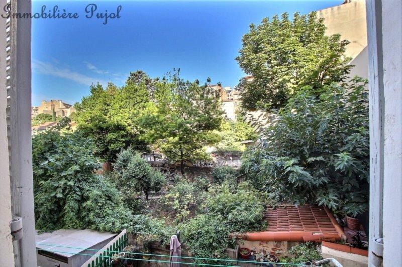 19 Rue Des 3 Frères Carasso, Blancarde, 13004, Marseille, France