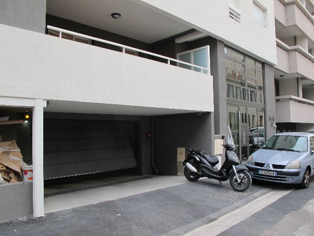 7/9 Rue Rousseau Bt B, Conception/st Pierre, 13005, Marseille, France