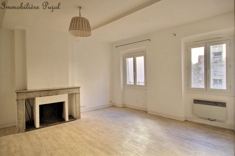 38 Rue Montgrand, Prefecture, 13006, Marseille, France