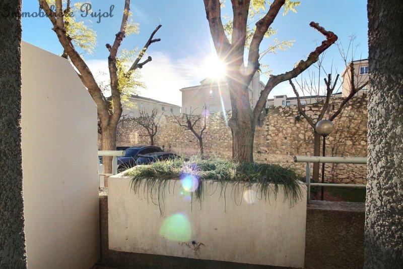 20-22 Impasse De La Papeterie, Baille, 13005, Marseille, France