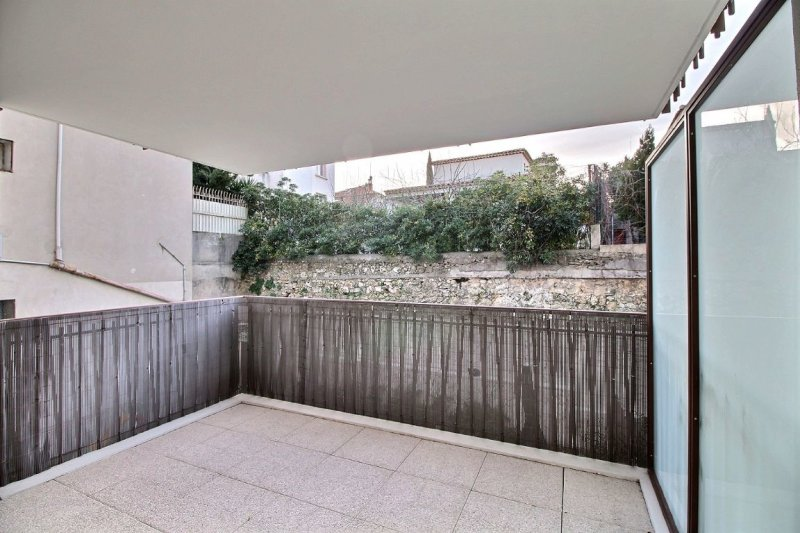 23 Rue Beau, Blancarde, 13004, Marseille, France