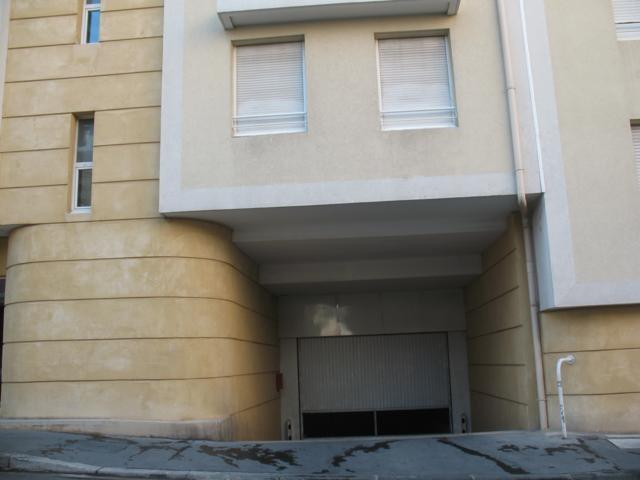 84/90 Rue Borde, Cantini, 13008, Marseille, France