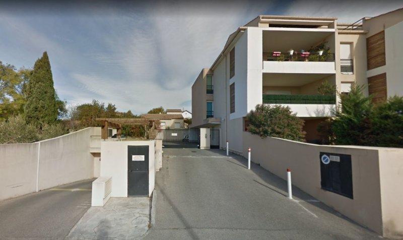 75 Chemin Des Serens, 13013, Marseille, France