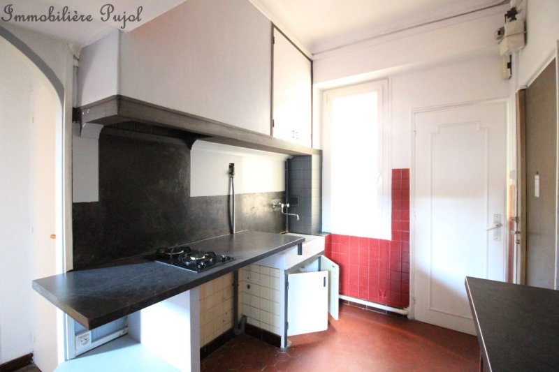 3 Avenue Benjamin Delessert, Capelette, 13010, Marseille, France