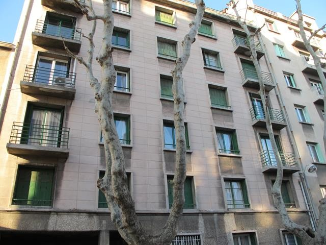 31 Rue Pascal Ruinat, 13005, Marseille, France