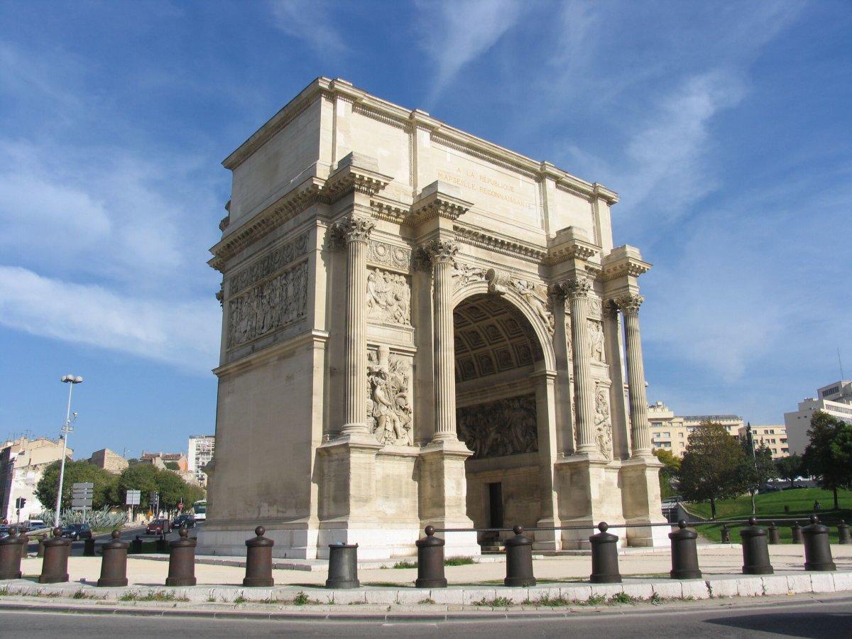 Évolution des loyers dans le 13003 à Marseille entre 2014 et 2018