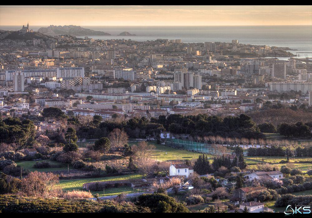 Évolution des loyers dans le 13013 à Marseille entre 2014 et 2018