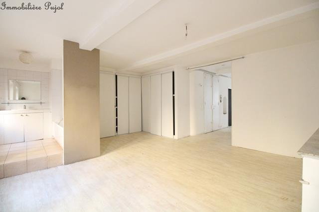38 Rue Montgrand, Paradis, 13006, Marseille, France