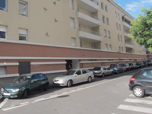 Chemin De L'argile, Parc Du Centenaire, 13010, Marseille, France