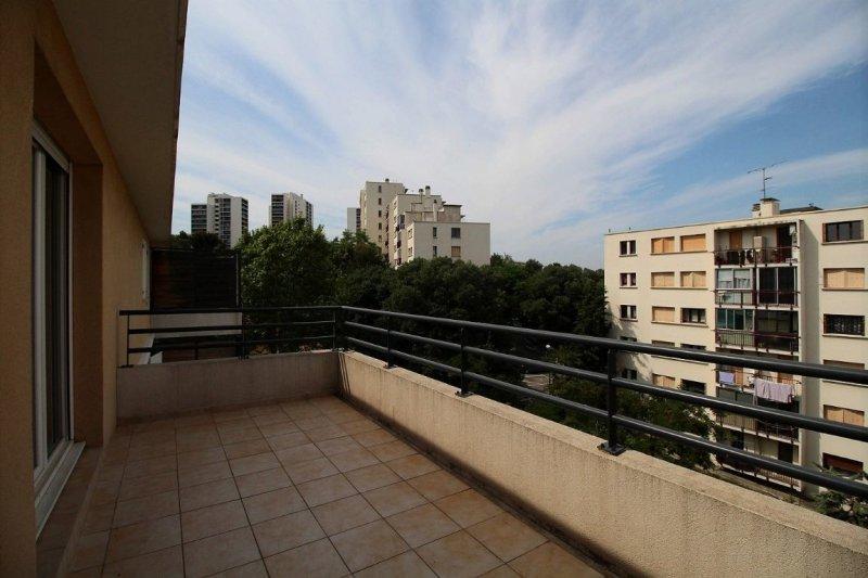 106 Boulevard Barry, Saint Just, 13013, Marseille, France