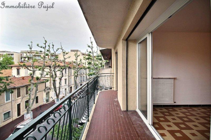 137 Boulevard Jeanne D'arc, Saint Pierre, 13005, Marseille, France