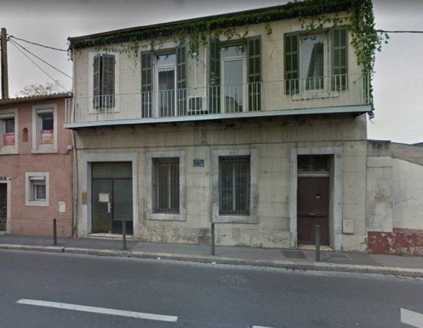 13014, Marseille, France