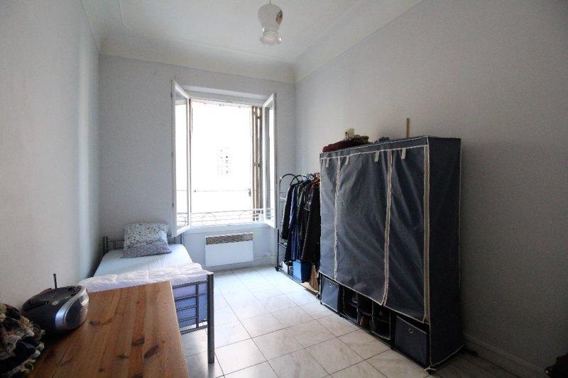 19 Boulevard De Roux, Chartreux, 13004, Marseille, France