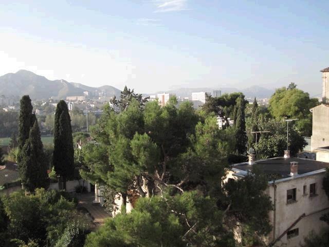 13 Avenue De La Grognarde, La Pomme, 13011, Marseille, France