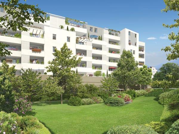262 Avenue De La Capelette, Capelette, 13010, Marseille, France