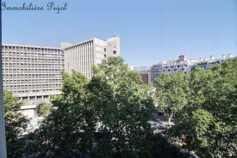 36 Boulevard Jean Moulin, Timone, 13005, Marseille, France